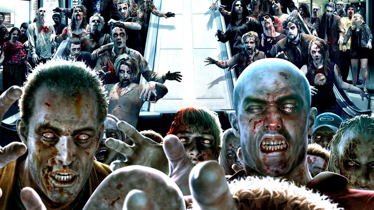 Dead Rising 1 şi 2 ajung pe PC, PS4 şi XONE