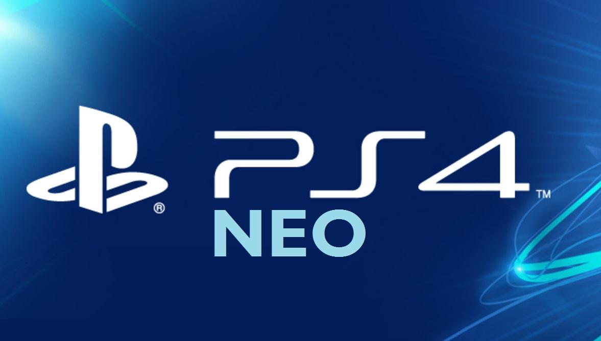 Posibilă dată de lansare pentru PS4 Neo
