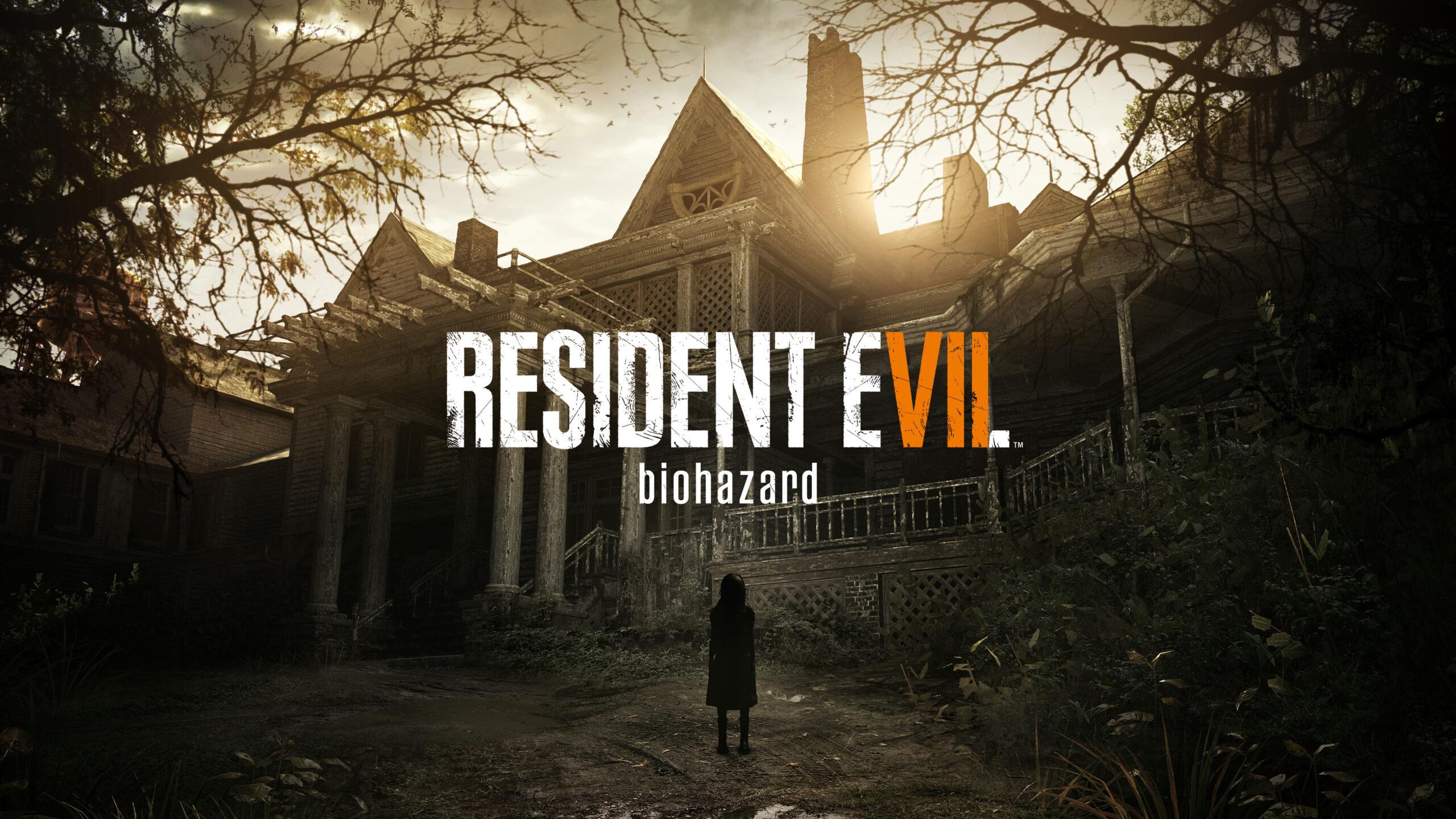 Demo-ul pentru Resident Evil 7 doboară recorduri