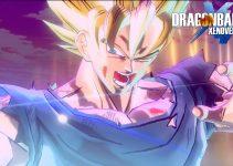 Dragon Ball Xenoverse 2 îşi bucură fanii