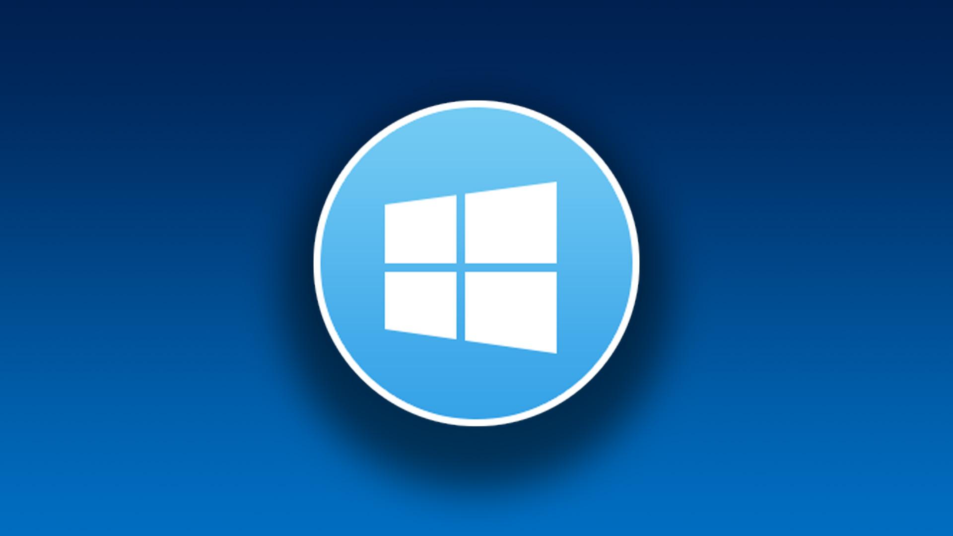 Microsoft s-a înşelat în privinţa Windows 10