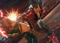 Bandai Namco va anunţa un nou IP în luna August
