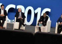 PGL ajunge la summitul mondial al industriei eSports