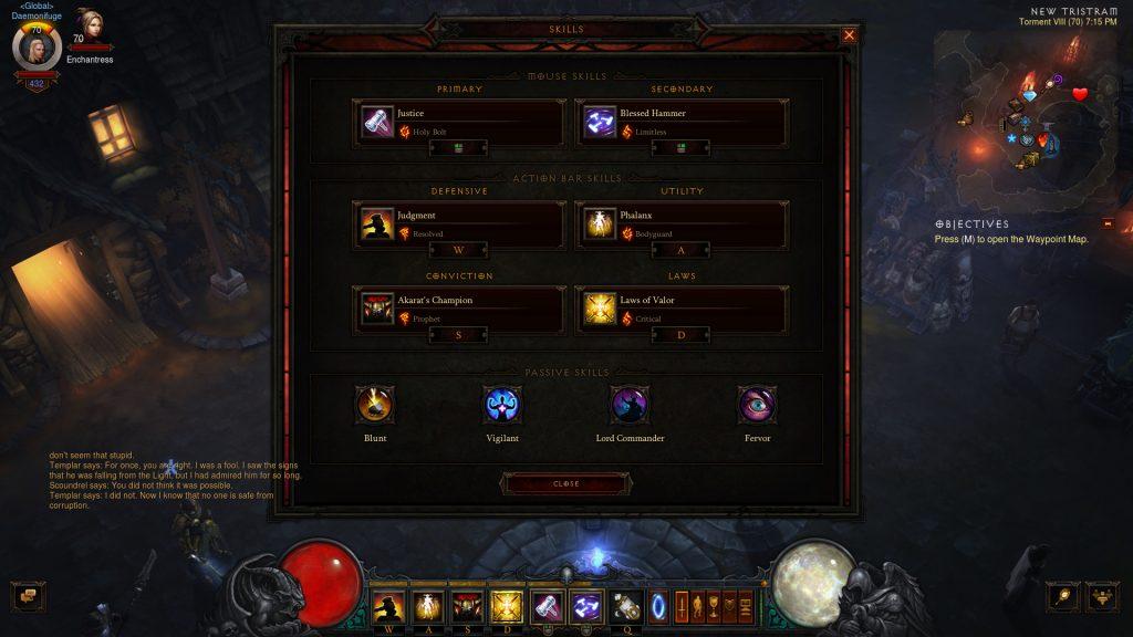 Diablo III 2016-08-01 19-15-40-622