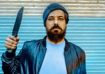 zgomotos_aesop_rock_image