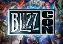 blizzcon_2016_feature