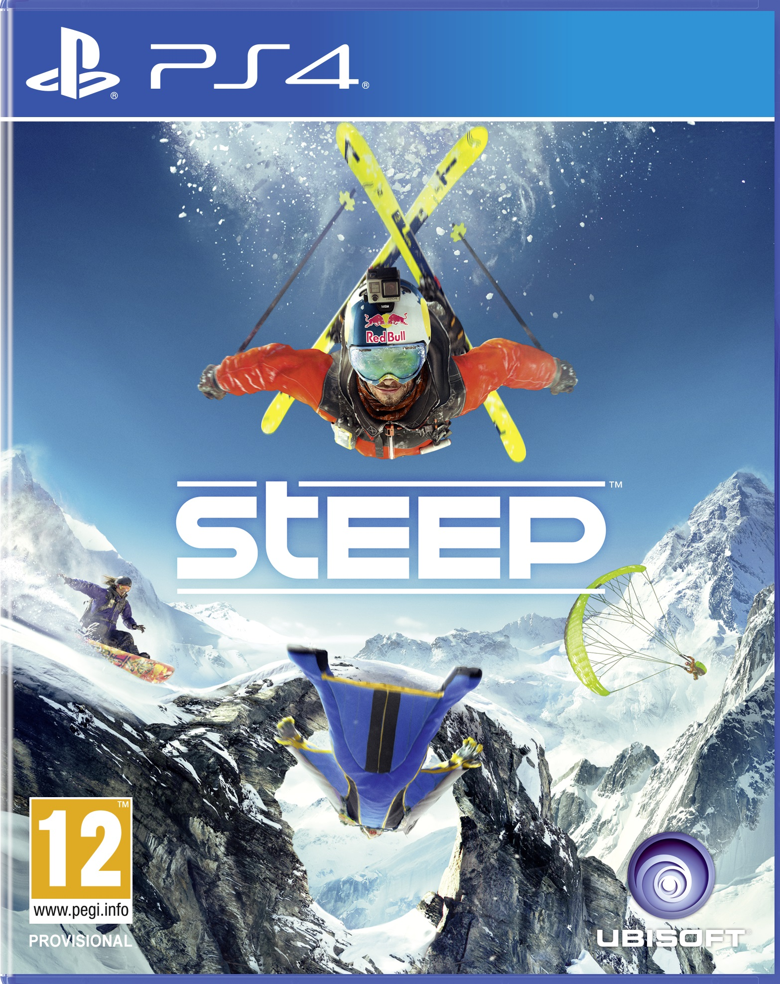 3-steep-ps4_3_buc