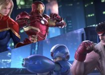 marvel-vs-capcom-infinite-feature-n2
