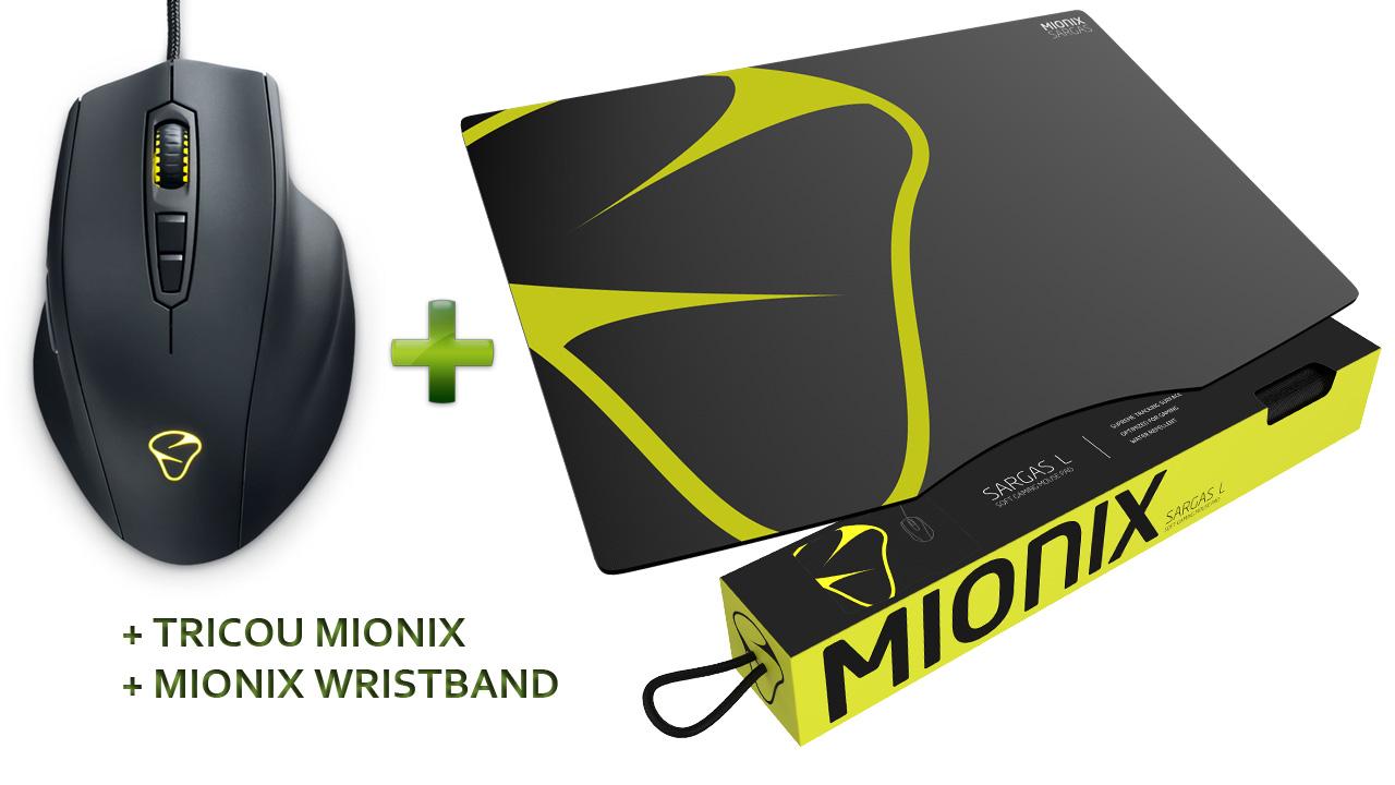mionix-nou