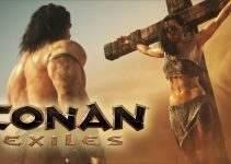 conan_exiles_cinematic_trailer_n2