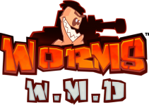 worms_w-m-d_logo