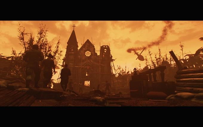 apocalypse_now_game_4