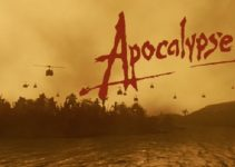 apocalypse_now_game_feature_n2
