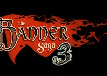 banner_saga_3_n2