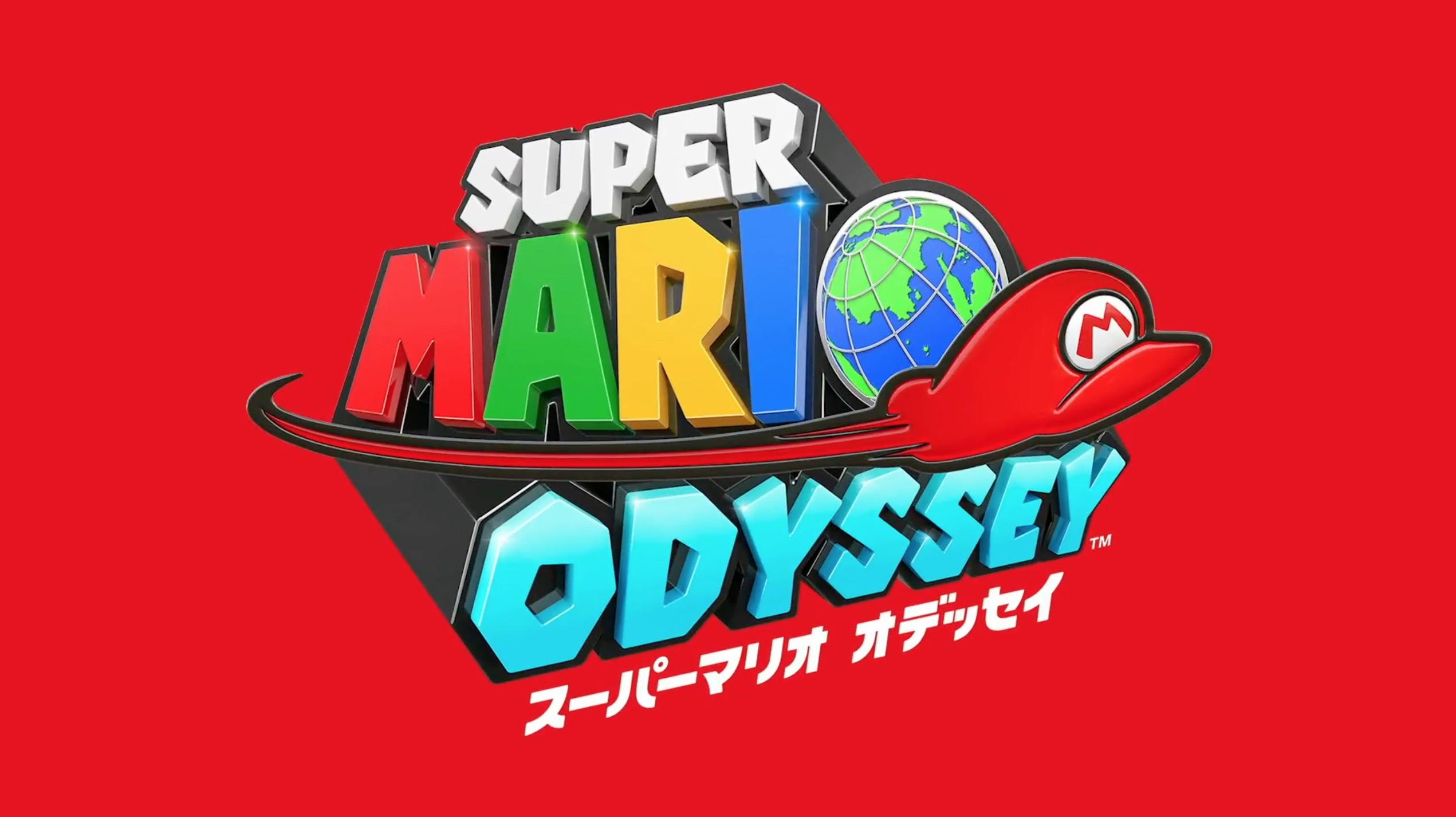super_mario_odyssey_N2_feature