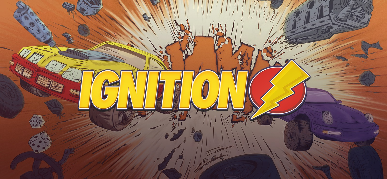 ignition_gog_retro_n2