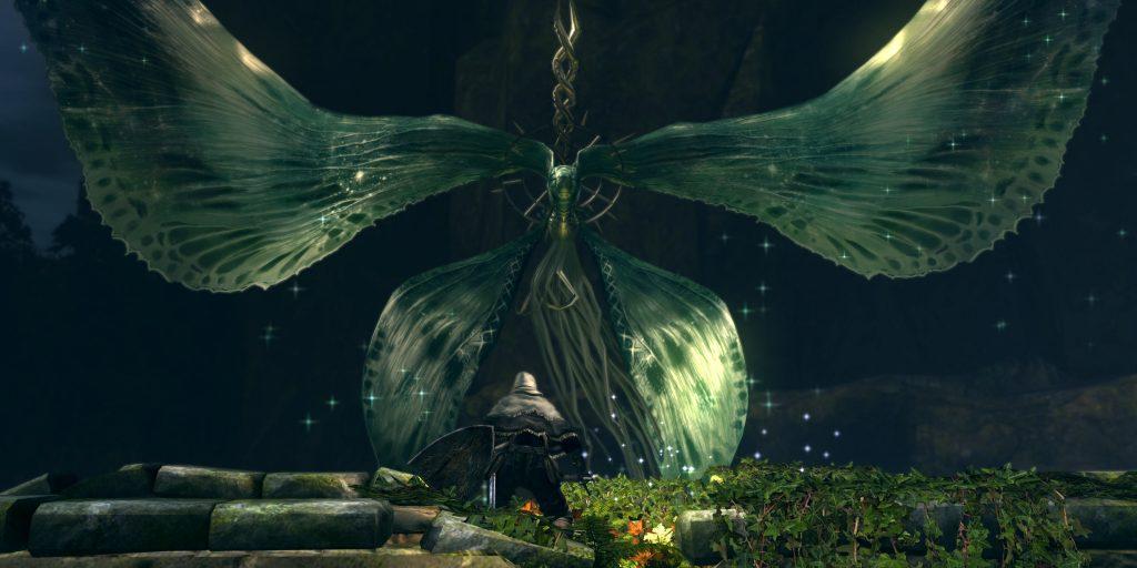 moonlightbutterfly