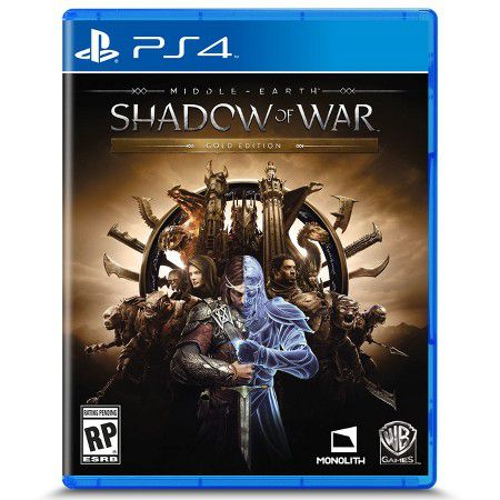 shadow-of-war-gold-edition