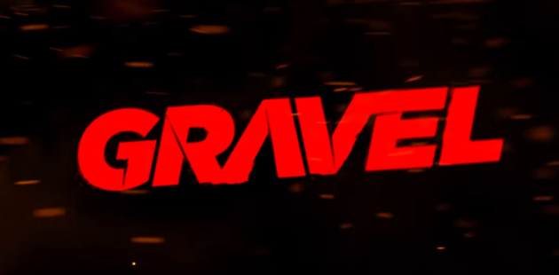 gravel_n2_feature