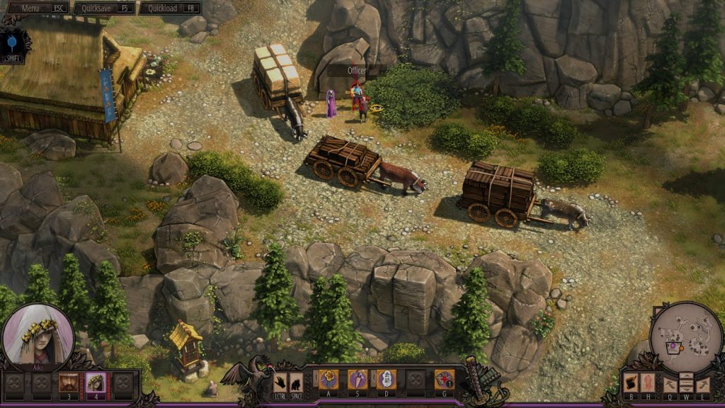shadow_tactics_3