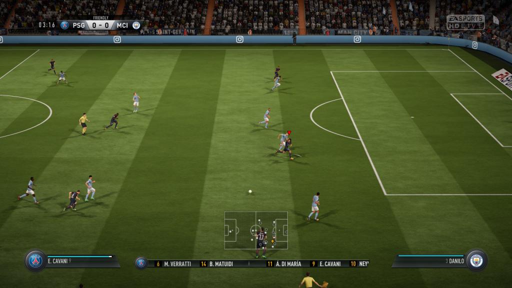 FIFA18_Demo