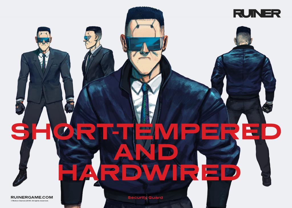 ruiner-guards
