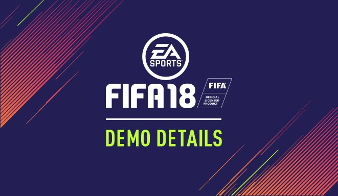 fifa-18-demo