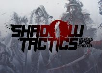 shadow-tactics-feature-N2