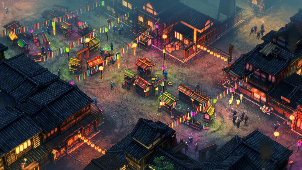 shadow_tactics_1
