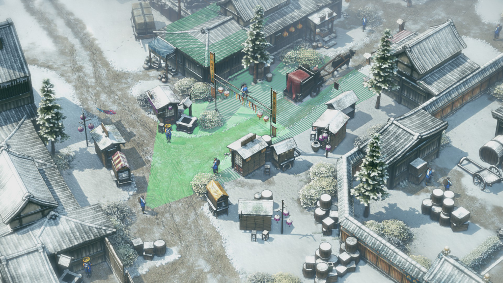shadow_tactics_2