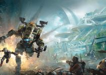 titanfall_2_feature_n2