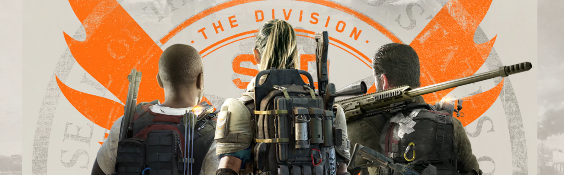 the-division-2-feature
