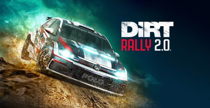 hero_dirtrally2_2019