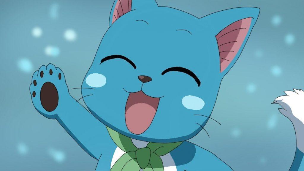weaboo_cat
