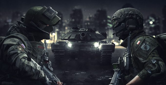 world_war_3_feature
