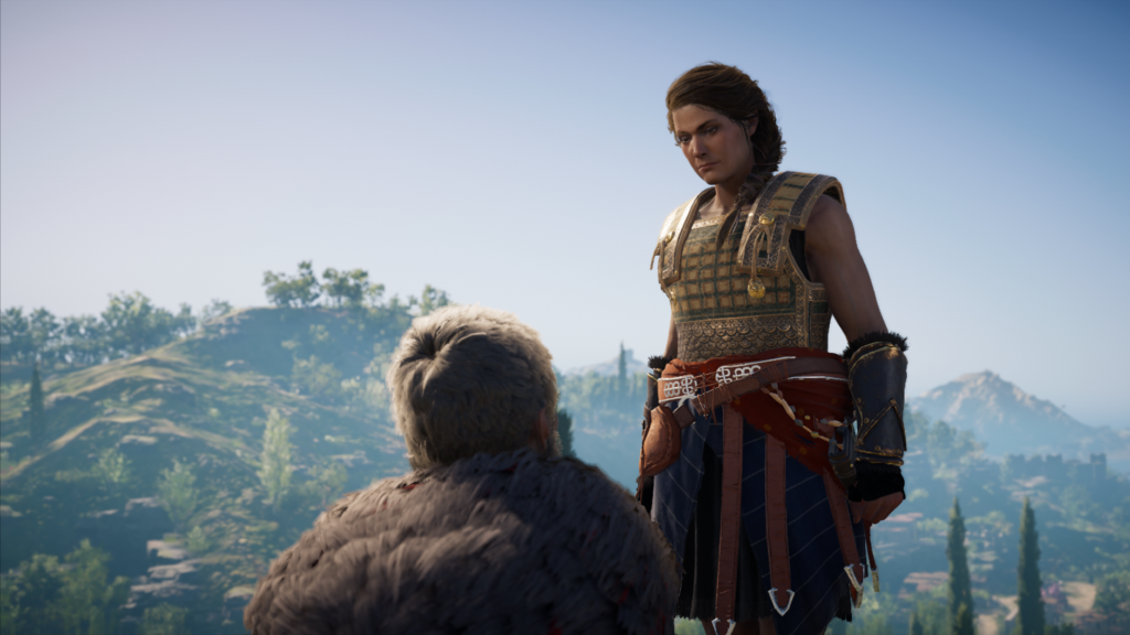Assassin's Creed® Odyssey (12)