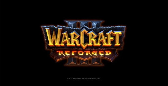 warcraft-3-reforged.jpg.optimal