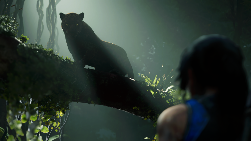 shadow-of-the-tomb-raider-05