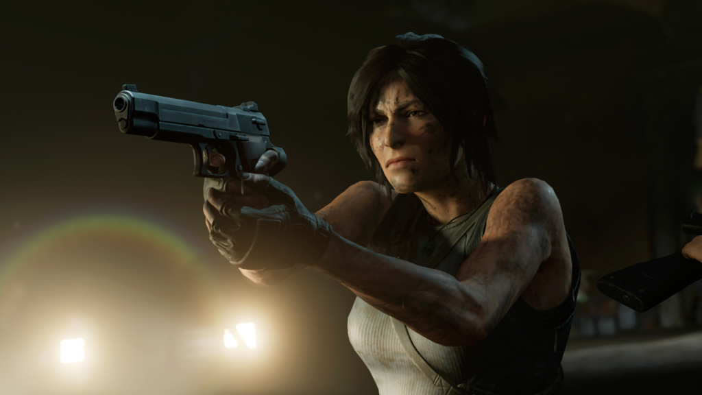 shadow-of-the-tomb-raider-01