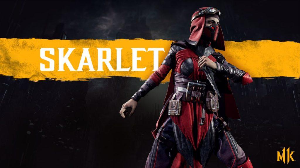 Mortal-Kombat-11-Nivelul2-Skarlet-Redesign