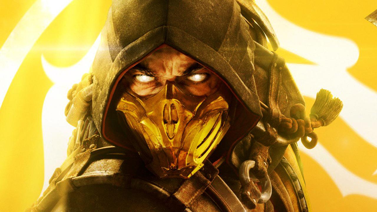 Mortal-Kombat-11-Nivelul2