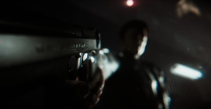 hong-kong-massacre-feature-nivelul2