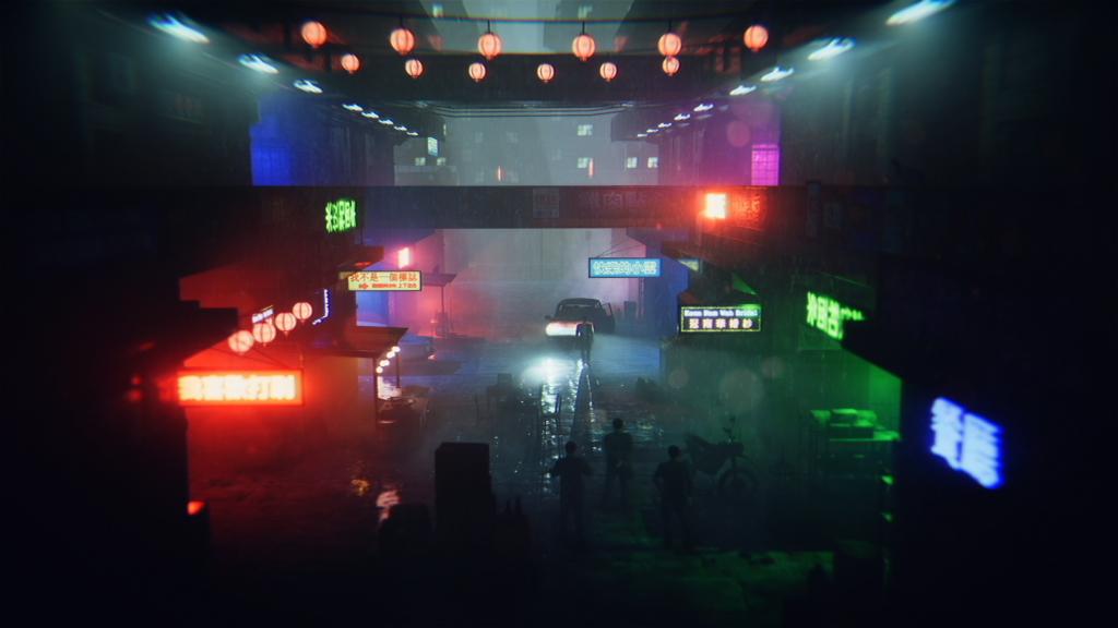 hong-kong-massacre-nivelul2