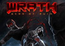 wrath-aeon-of-ruin-nivelul2