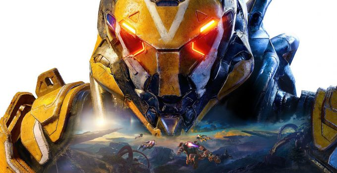 anthem_review_N2