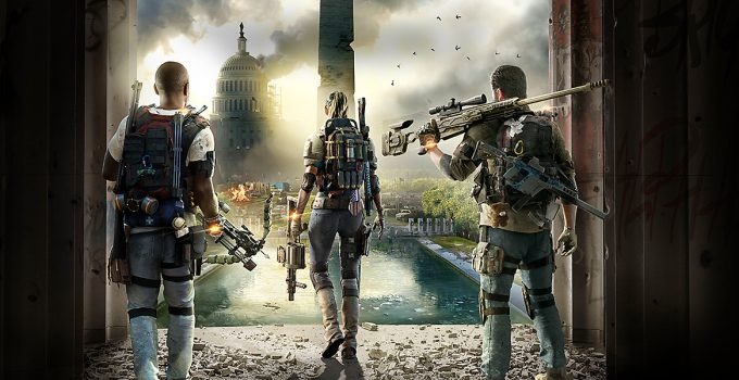 the-division-2-review-nivelul2