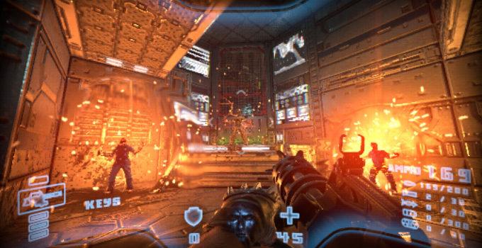 id-software-jocuri-similare-prodeus-nivelul2