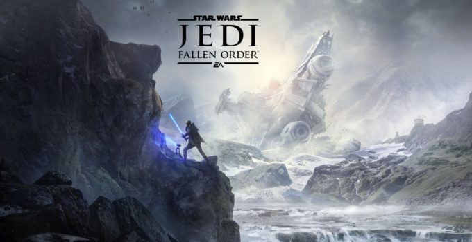jedi-fallen-order-nivelul2