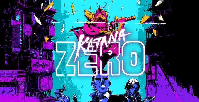 katana-zero-nivelul2