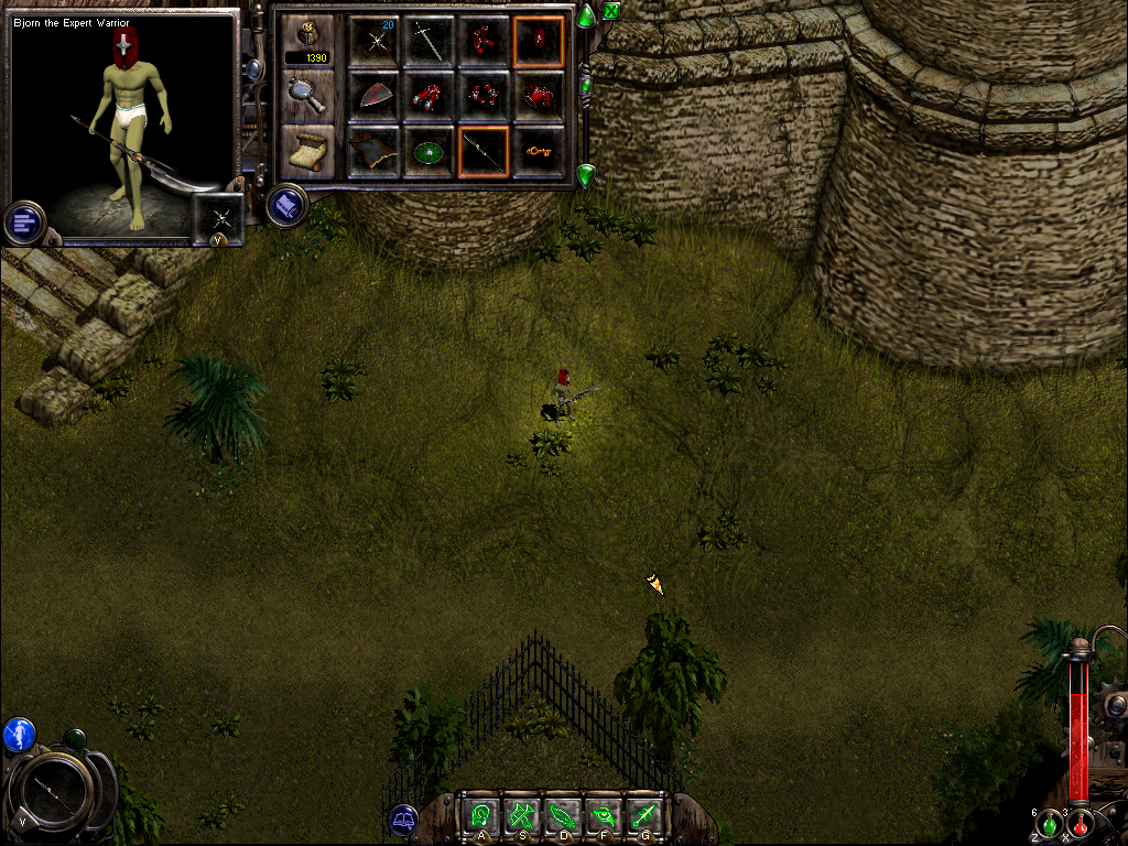 nox_review_screenshot_nivelul2_04